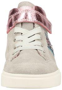 Richter - Sneaker low - grey - 5