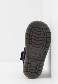Richter - Chaussures premiers pas - atlantic - 5