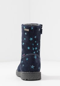 Richter - Bottes - atlantic - 4