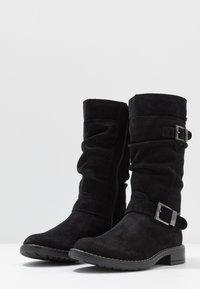 Richter - Boots - black - 3
