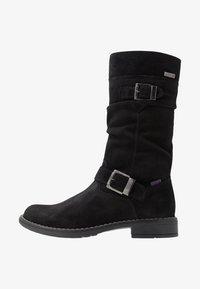 Richter - Boots - black - 1