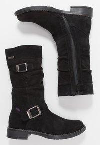 Richter - Boots - black - 0