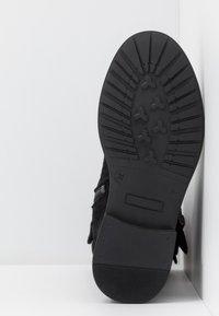 Richter - Boots - black - 5