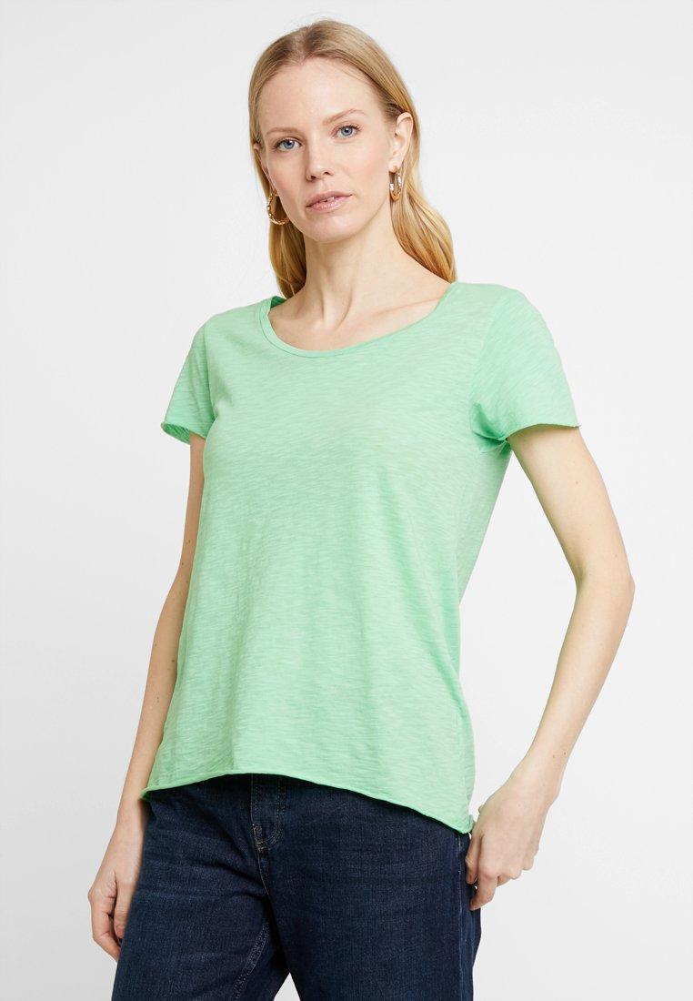 Rich & Royal - SLUB - Camiseta básica - apple