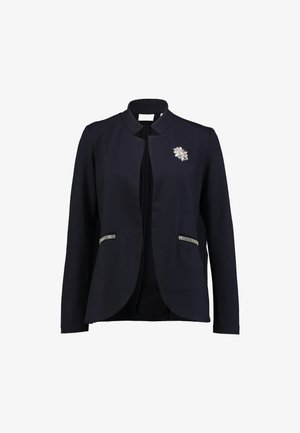 JACKET - Blazere - deep blue