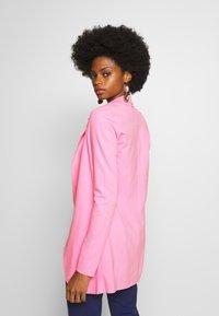 Rich & Royal - Blazer - spring pink - 2
