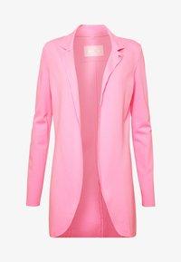 Rich & Royal - Blazer - spring pink - 4