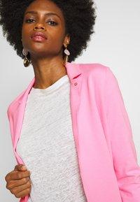 Rich & Royal - Blazer - spring pink - 5