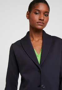 Rich & Royal - Blazer - dark blue - 3