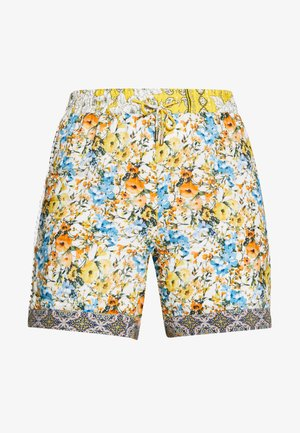 SHORTS PRINT MIX - Shorts - original