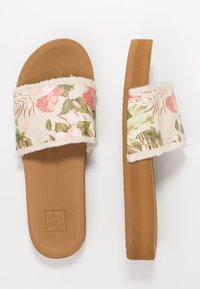 Rip Curl - POOL PARTY - Mules - white - 3