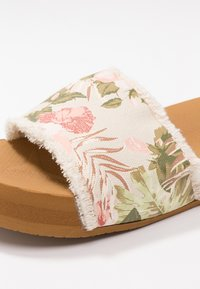 Rip Curl - POOL PARTY - Mules - white - 2