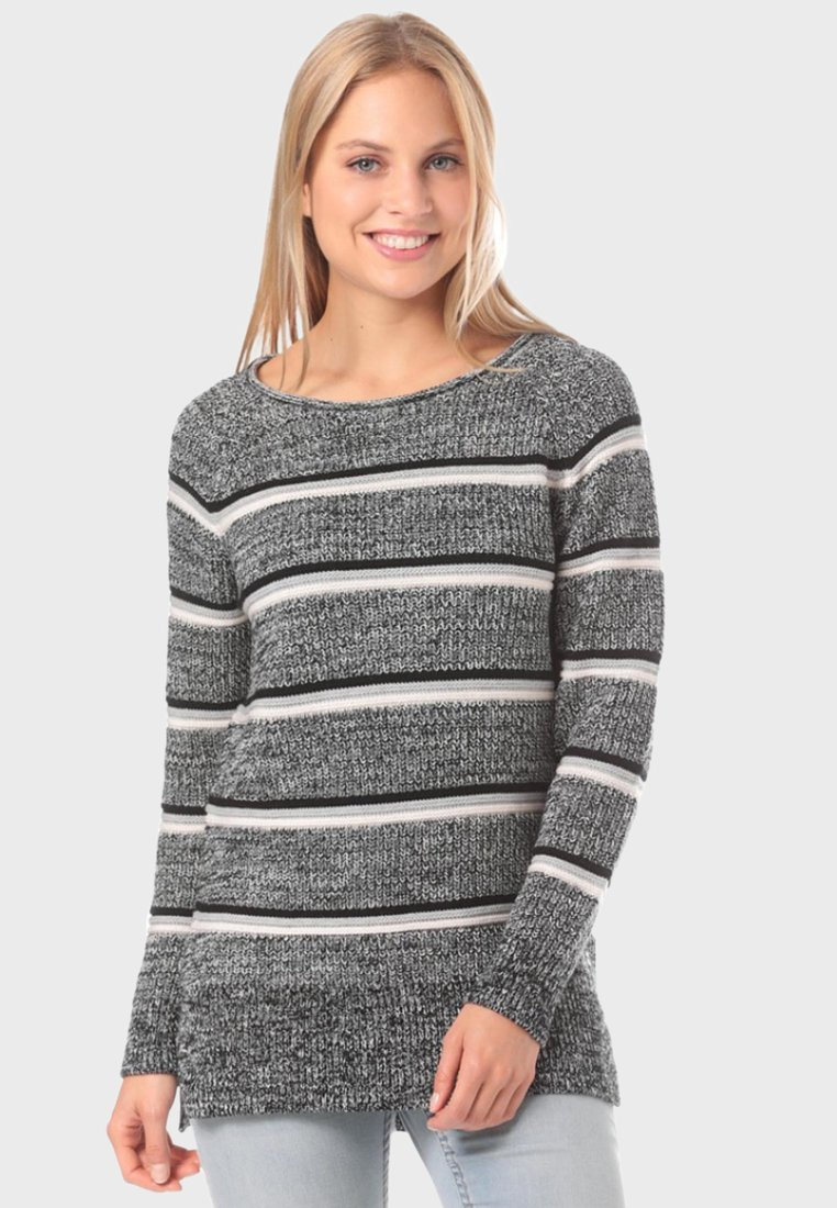 Rip Curl - Strickpullover - grey