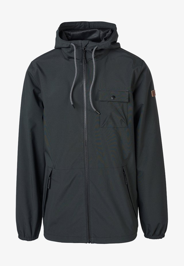 RIP CURL BUSY SURF DAY - Jas - black