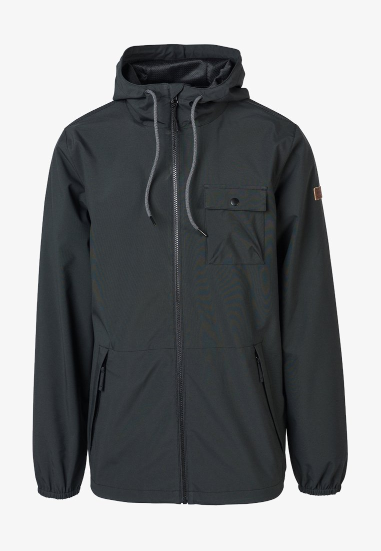 Rip Curl - RIP CURL BUSY SURF DAY - Jas - black