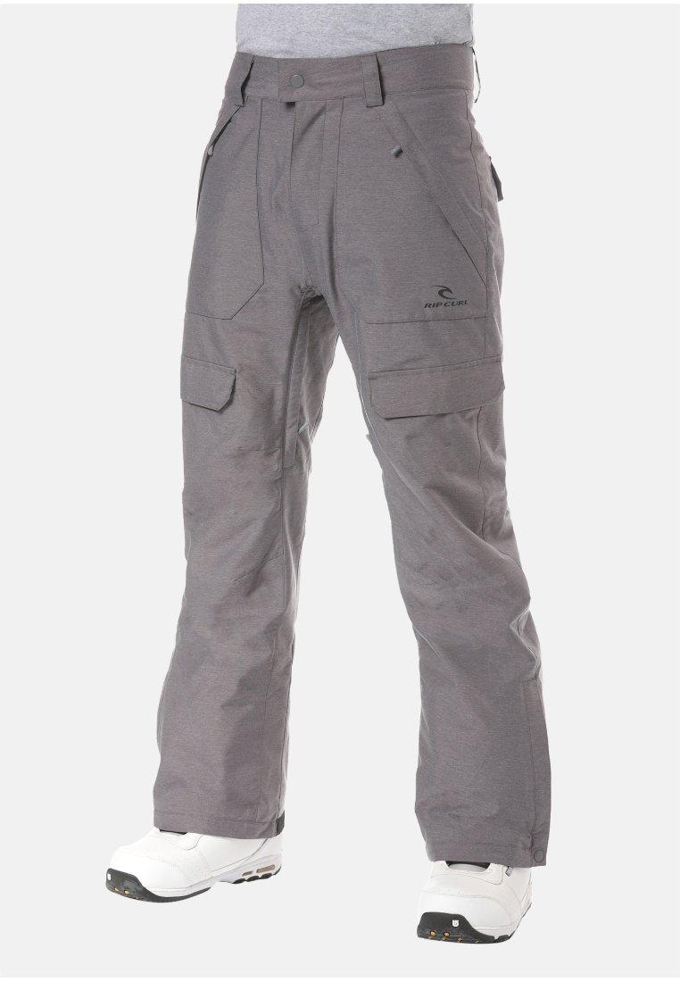 Rip Curl - Snow pants - mauve