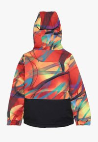 Rip Curl - OLLY  - Snowboard jacket - freezia - 1