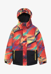 Rip Curl - OLLY  - Snowboard jacket - freezia - 3