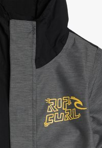 Rip Curl - OLLY - Snowboardová bunda - cornstalk - 4