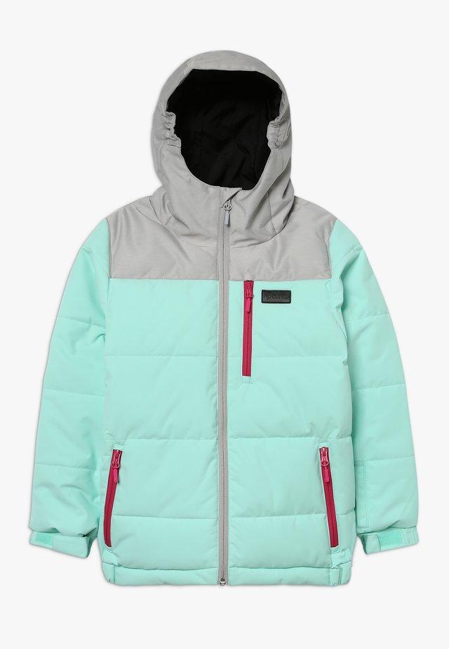 IGLOO - Snowboardjacka - yucca