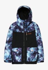 Rip Curl - SNAKE  - Snowboardjakke - legion blue - 2