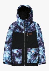 Rip Curl - SNAKE  - Snowboardjakke - legion blue - 0