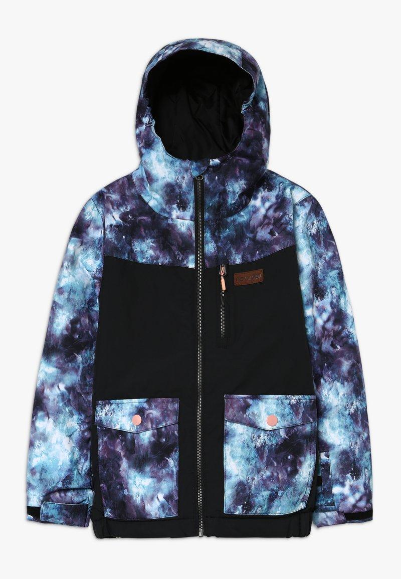 Rip Curl - SNAKE  - Snowboardjakke - legion blue