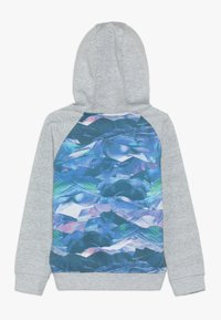 Rip Curl - RIDE  - Fleece jacket - palace blue - 1
