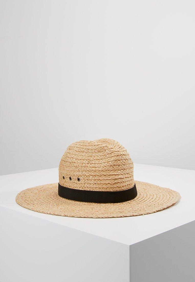Rip Curl - ESSENTIALS PANAMA - Hat - brown