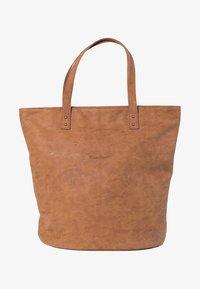 Rip Curl - Shopper - brown - 0