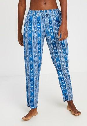 MOON TIDE PANT - Pyjama bottoms - stellar