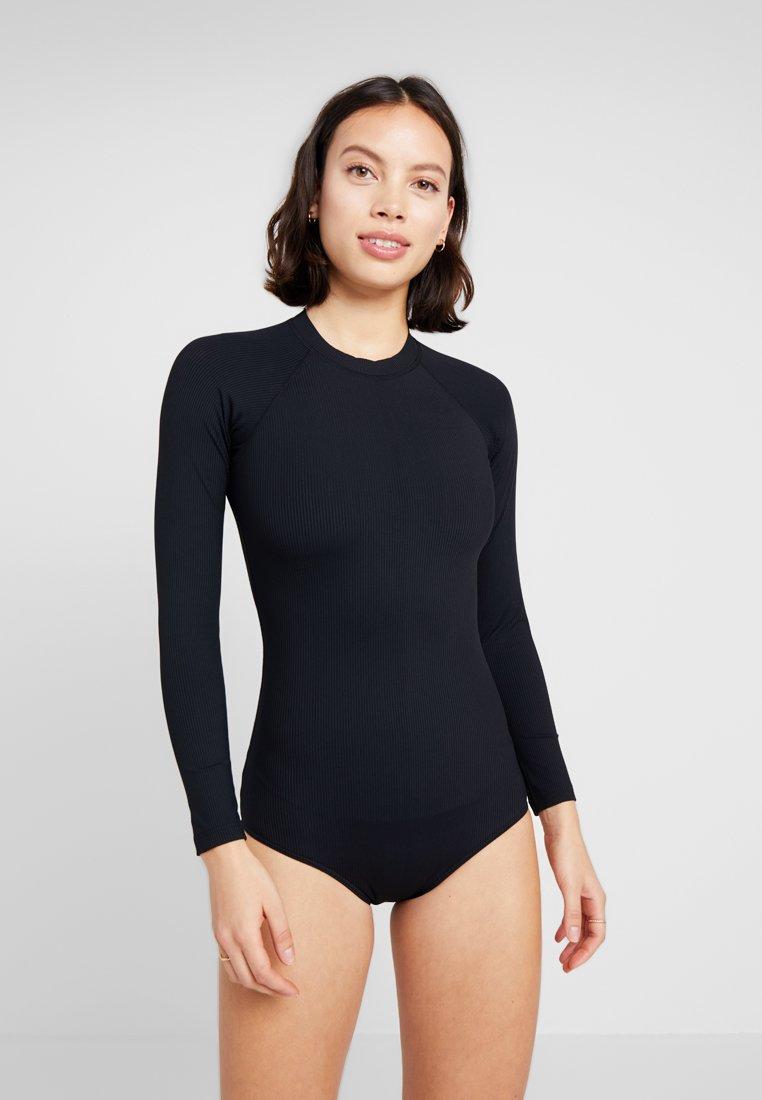 Rip Curl - BOMB SURFS - Plavky - black