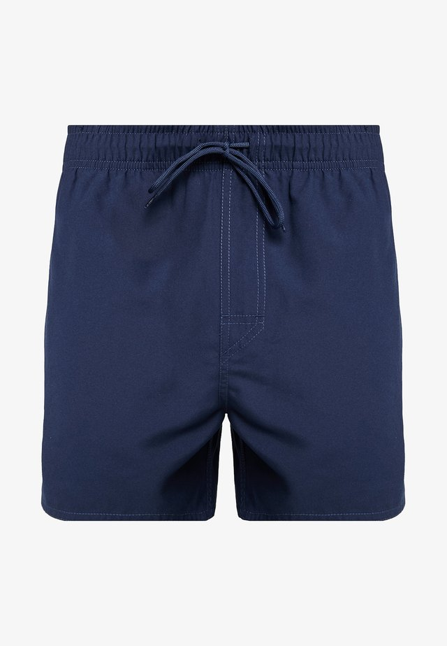 VOLLEY - Surfshorts - mood indigo