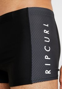 Rip Curl - Badeshorts - black - 3
