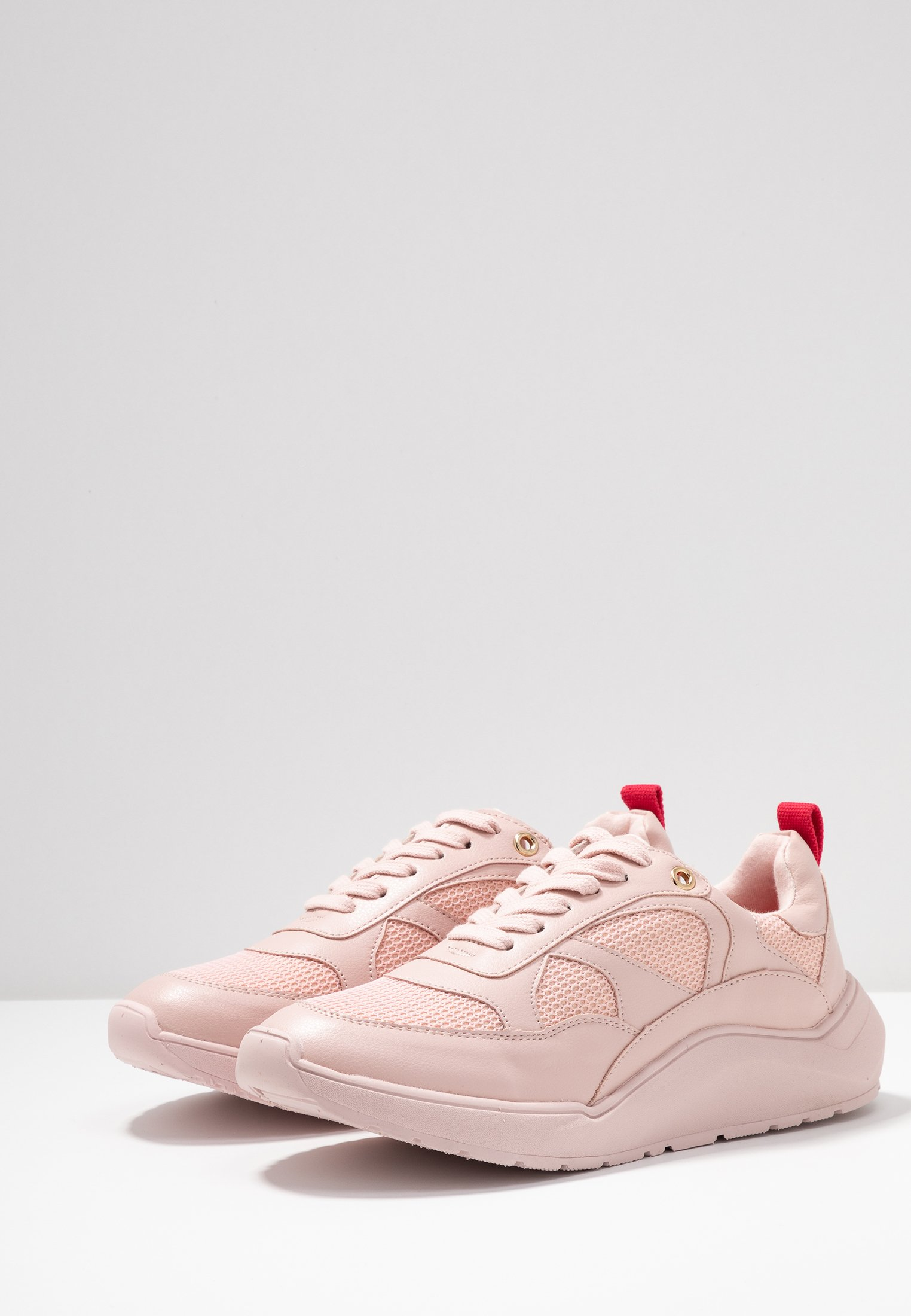 Island Baskets pink River basses light BoerCxd