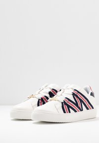 River Island - Sneakers - white - 4