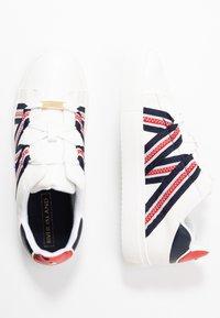River Island - Sneakers - white - 3