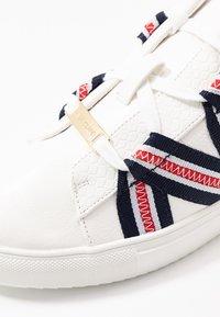 River Island - Sneakers - white - 2