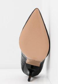 River Island - High heels - black - 6