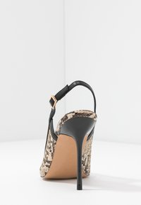 River Island - High heels - beige - 5
