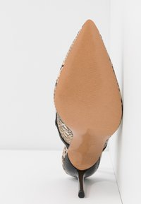 River Island - High heels - beige - 6