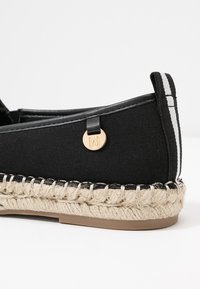 River Island - Loafers - black - 2