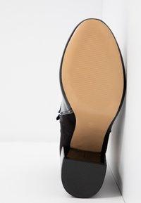 River Island - High Heel Stiefelette - black - 6