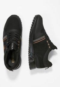 River Island - Sneakers - black - 1