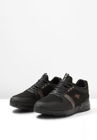 River Island - Trainers - black