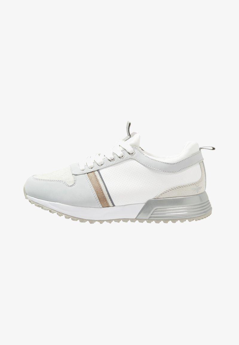 River Island - Sneaker low - white