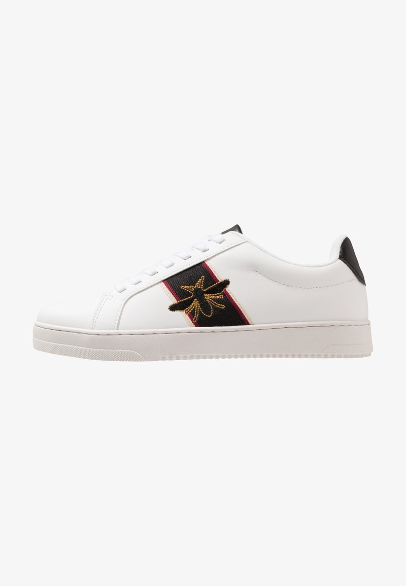 River Island - Sneakers - white