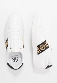 River Island - Sneakers - white - 1