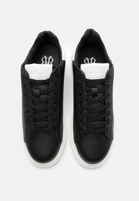 River Island - Trainers - black - 3