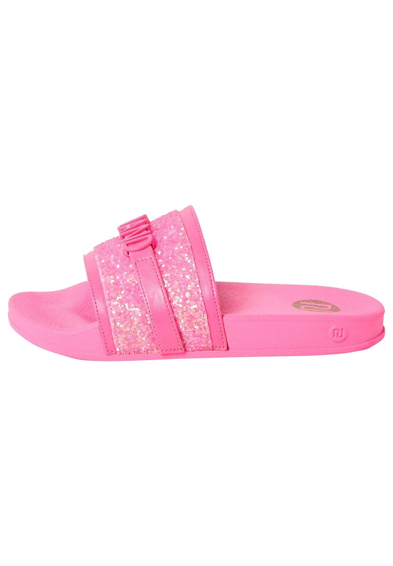 River Island - Chaussons - pink